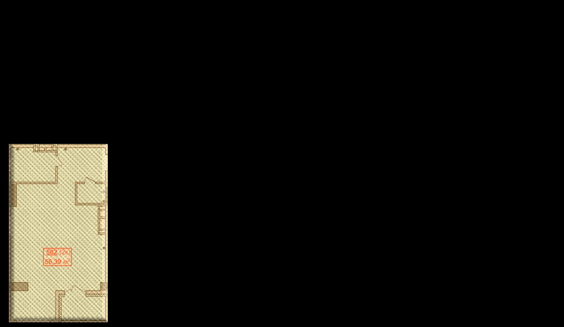 slaviya